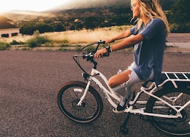 Tips to get a budget hybrid bikes