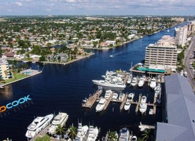 Pompano Beach Home Sales Growth in 2017