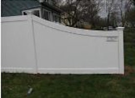 Why Vinyl Fencing Is Becoming A Popular Option