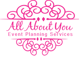 Hire Event Designers To Plan An Impeccable Event