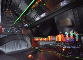 Reasons Why You Should Not Invest In A Limo