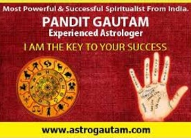 Indian!!Astro+91-7023373165 Love Marriage Specialist Baba Ji