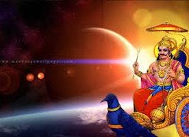 ManaLi##91-7023373165 Intercast Love Marriage Specialist Baba Ji