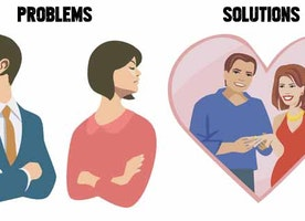 09694722340 Husband wife dispute divorce problem solutions Remedies for Disputes between Husband and Wife