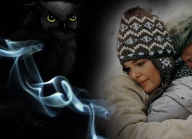 Love problem solution  by Astrologer 09694722340 =online Spiritual Love problem expert