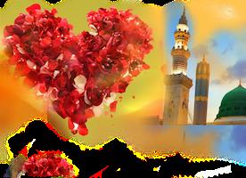 Vashikaran Specialist 09694722340 all love ? Question link marketplace jab  Solution