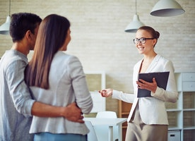 Open a Thriving Real Estate Business With These 9 Tips