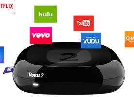 The best Roku Apps and Channels you should watch on Roku!