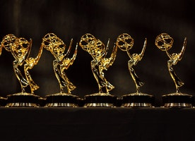 The 2015 Emmy Nominations Are Here