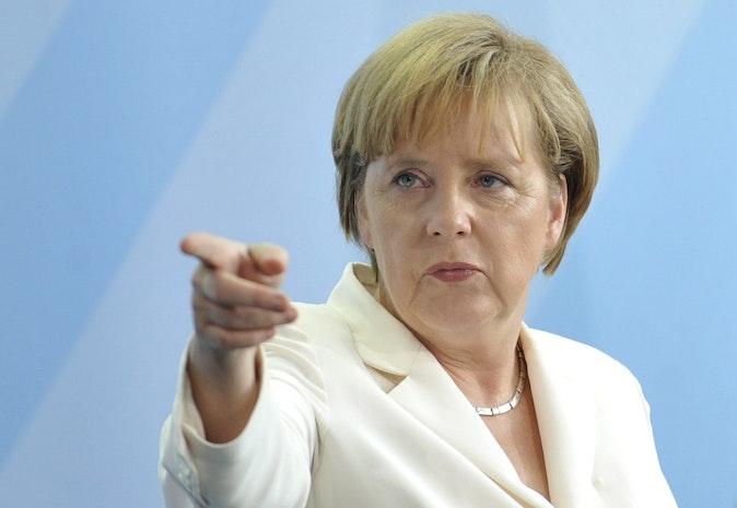 """Eurogeddon"""