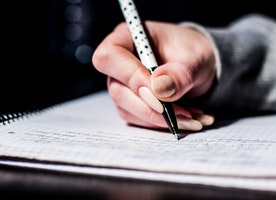 How to assess the quality of an essay writing service?