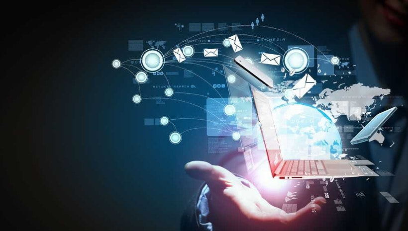 Understanding What IT Technology Service Management is and its Benefits to your Organisation