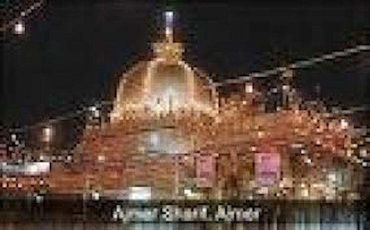 Vashikaran Mantra For Control Mother In Law+91 9950524526