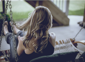 6 Reasons Why You Should Try Ombre Hair