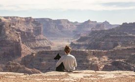 5 Tips For Finding Inner Peace And Quieting The Mind