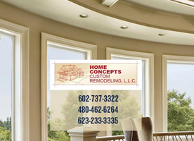 Repair vs Replace Should You Ditch Your Old Windows to Make Room for New Ones