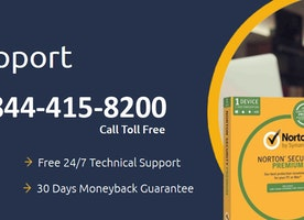 Norton 360 technical support phone number