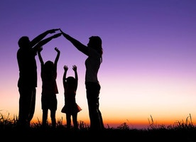 Why Consistent Co-parenting Is Vital After Divorce