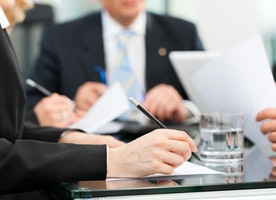 Employment Dismissal Deemed Unfair Due to Employers Failure in Conducting a Proper Investigation
