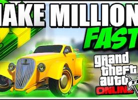 GTA 5 Money Cheat - Cheats For Gta 5
