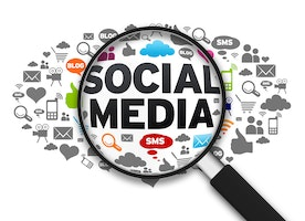 5 Ways To Get More Out of Social Media