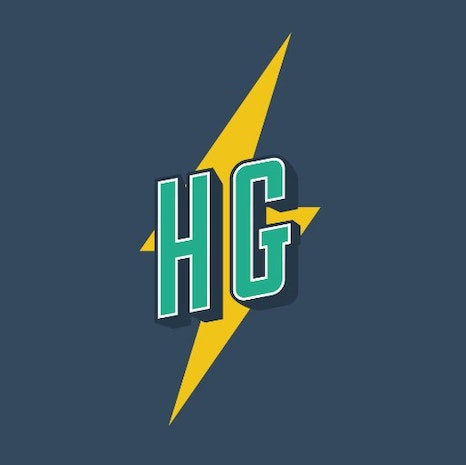 Headgum: A Podcast network you should get behind