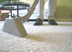 Correct Carpet Cleaning Technique isn't too much to reach