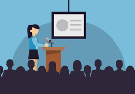 6 Important Design Guidelines for Your PowerPoint Presentation