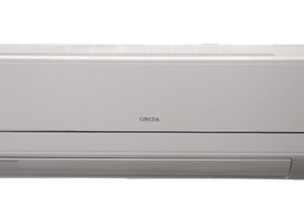 Stay comfortable during summers with best in class air conditioners