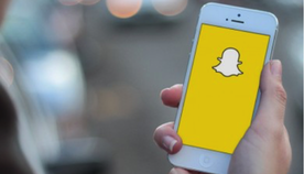 5 Lessons from Founders & Investors of Snapchat, LinkedIn, & more