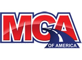 Motor Club of America Is the Modern Roadside Assistance Company with Unlimited Service