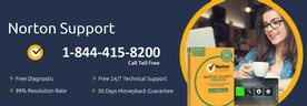 Encountering Malware with round the clock Norton 360 support number