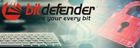 Bitdefender Support Phone Number Help You to Provide instant Technical Support