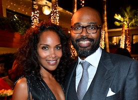 Award-Winning Producers Mara Brock Akil and Salim Akil Partner with Oprah Winfrey for New Own Original Series 'Love Is