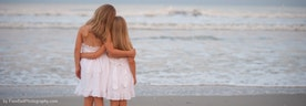 How Growing Up With an Ill Sister Changed My Life