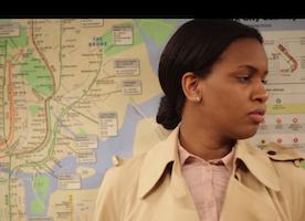 NOVA: A Feature Film
