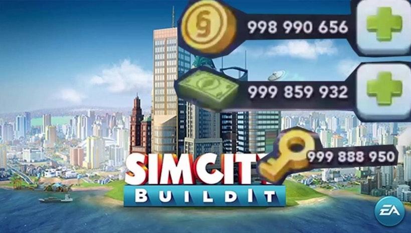 simcity buildit hack apk ios