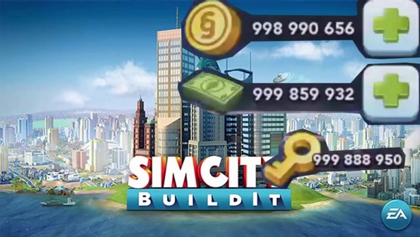 simcity buildit hack android apk