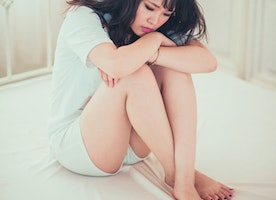 Dear Sybersue: I Was in a 7 Year Relationship & My Boyfriend Recently Left Me!