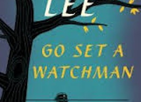 To Read or Not to Read 'Go Set a Watchman': The Literary Dilemma of the Decade