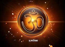 vashikaran yantra-8875513486 in SURAT BLACK magic EXPERT