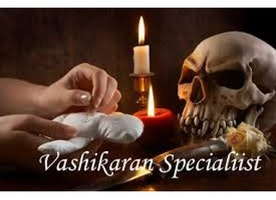 black magic specialist astrologer8875513486 in LUCKNOW BLACK magic EXPERT