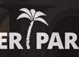 Affordable pool builder: Premier Paradise, Inc