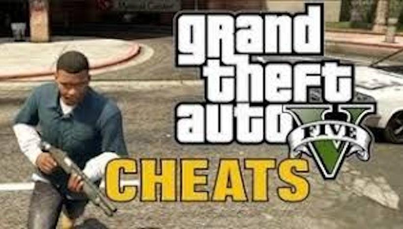 GTA 5 MONEY CHEAT – Unlimited GTA 5 Money Cheat, Hack in GTA 5 Online [xbox/ps/pc][GTA5MoneyHack]