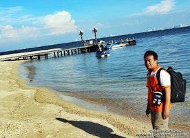 Pulau Ayer Island Resort | Tour Pulau Seribu Island Jakarta