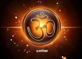 vashikaran-8875513486 in MUMBAI BLACK magic EXPERT