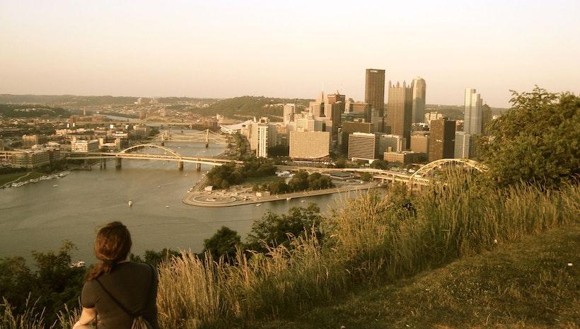 4 Things in Pittsburgh That Will Make You Feel Like a Kid Again