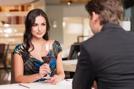 8 Reasons Why Men Love Dating Alpha Females