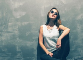 5 F***s You Stop Giving When You Turn 30