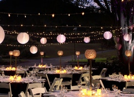 Four ways to lower the cost of your wedding